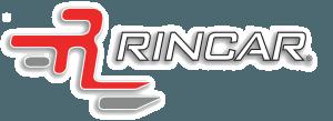 Noleggio RINCAR SERVICES SRL
