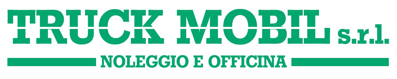 Noleggio TRUCK MOBIL SRL