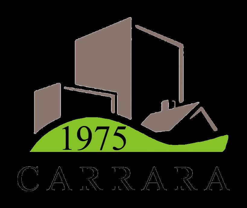 Noleggio Carrara edilizia srl