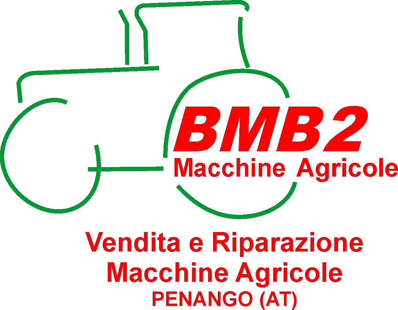 Noleggio BMB2 MACCHINE AGRICOLE snc di Fugaro Salvatore e Pia Vincenzo