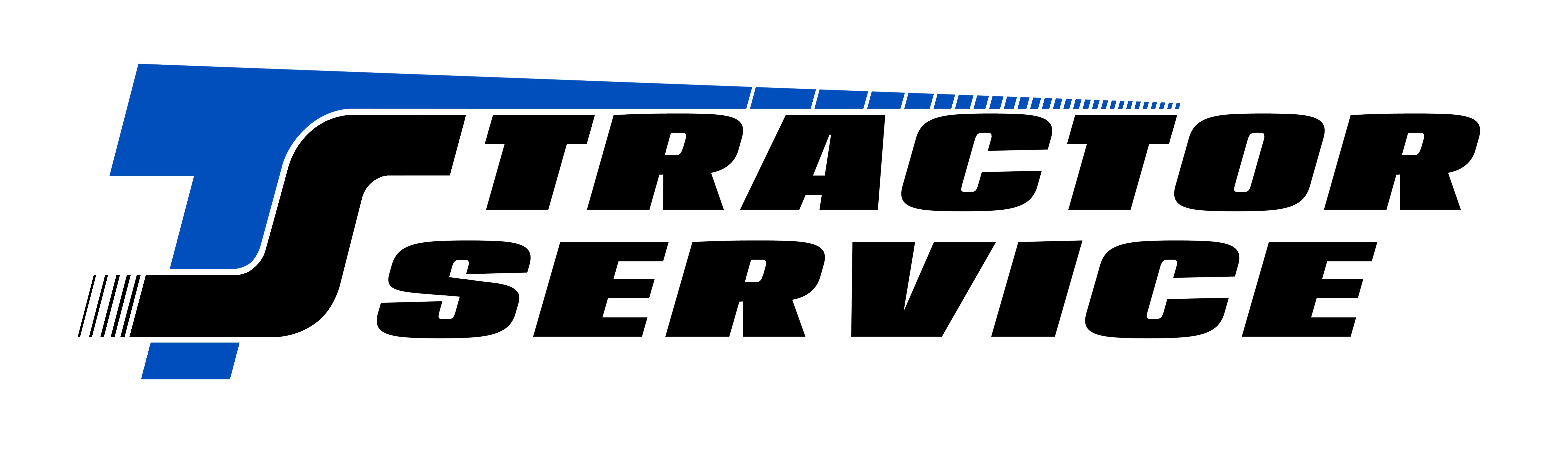 Noleggio TRACTOR SERVICE SRL