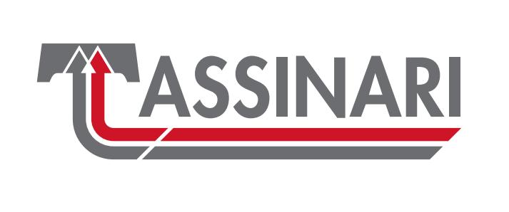 Noleggio TASSINARI A&G SRL