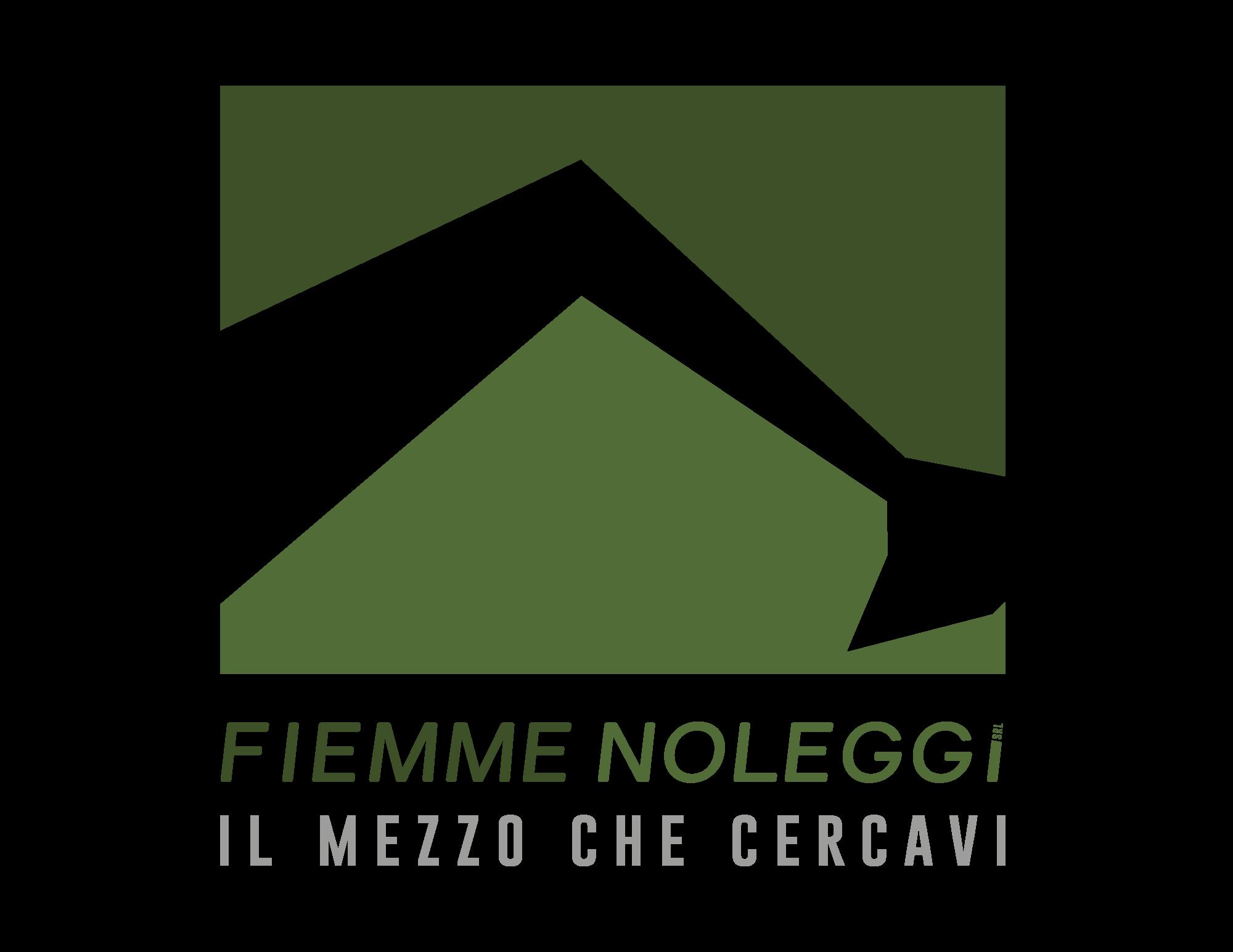 Noleggio FIEMME NOLEGGI