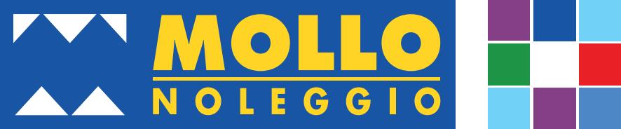 Noleggio MOLLO