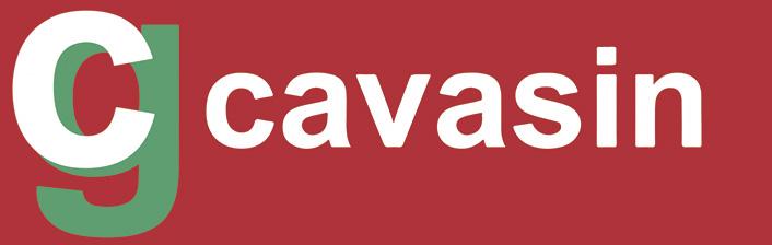 Noleggio CAVASIN SNC DI NASCIMBEN MATTEO & C