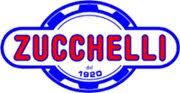 Noleggio Officine Meccaniche Zucchelli snc di Zucchelli Gianluigi e Giacomo   C.