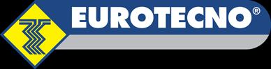 Noleggio EUROTECNO
