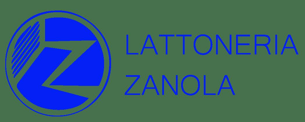 Noleggio ZANOLA GIULIO