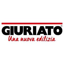 Noleggio GIURIATO