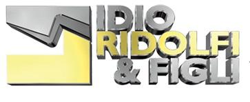 Noleggio IDIO RIDOLFI  & FIGLI