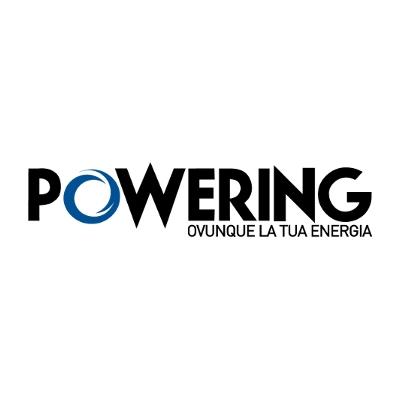 Noleggio POWERING