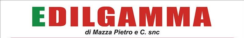Noleggio EDILGAMMA DI MAZZA PIETRO & C.