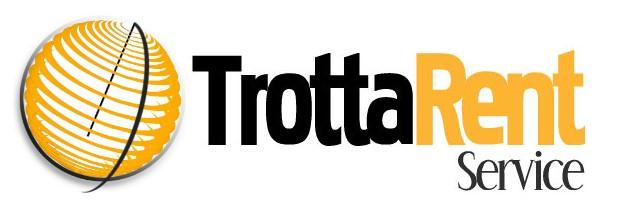 Noleggio ELETTROMECCANICA TROTTA DI TROTTA ANTONIO