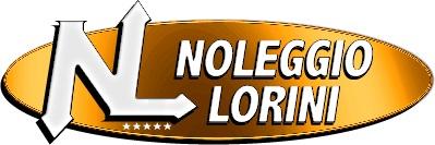 Noleggio NOLEGGIO LORINI
