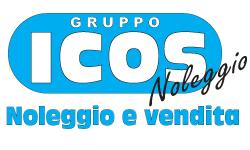 Noleggio I.CO.S. NOLEGGIO