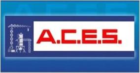 Noleggio A.C.E.S. - VENDRAMIN INVESTIMENTI