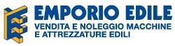 Noleggio EMPORIO EDILE S.R.L.