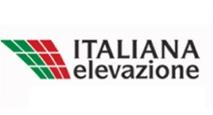 Noleggio ITALIANA ELEVAZIONE