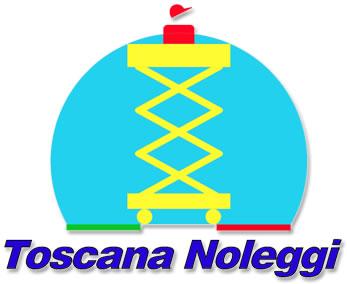 Noleggio TOSCANA NOLEGGI SRL