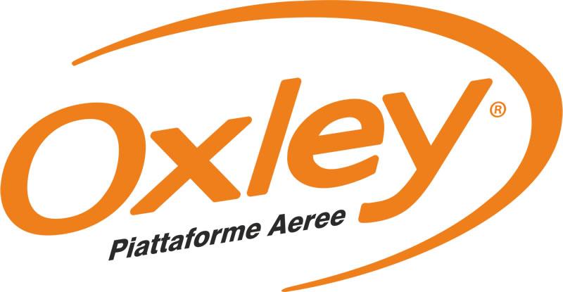 Noleggio OXLEY PIATTAFORME SRL