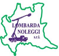 Noleggio LOMBARDA NOLEGGI SRL