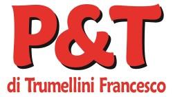 Noleggio P&T DI TRUMELLINI FRANCESCO