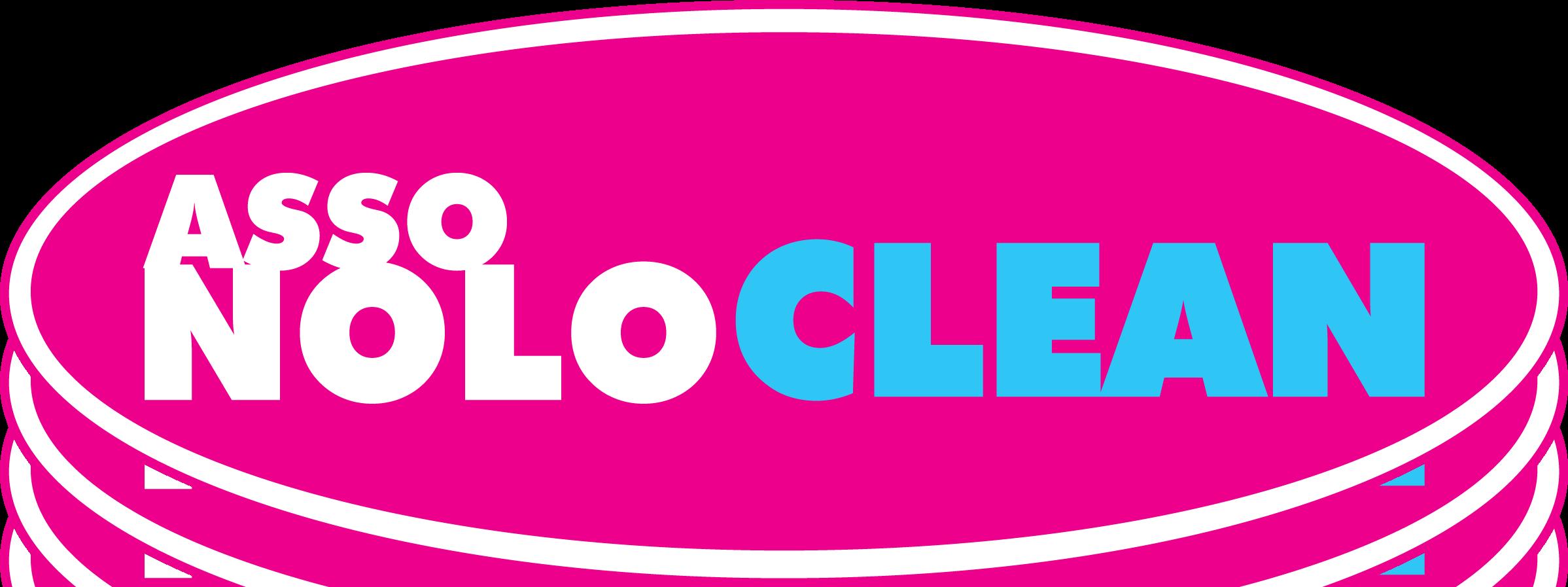 Noleggio NoloClean