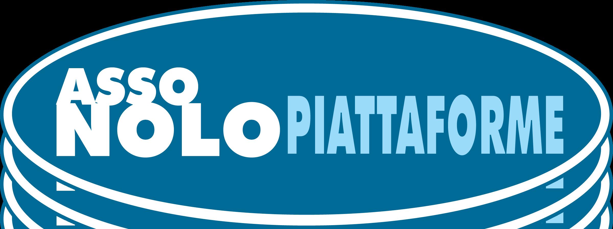 Noleggio NoloPLE