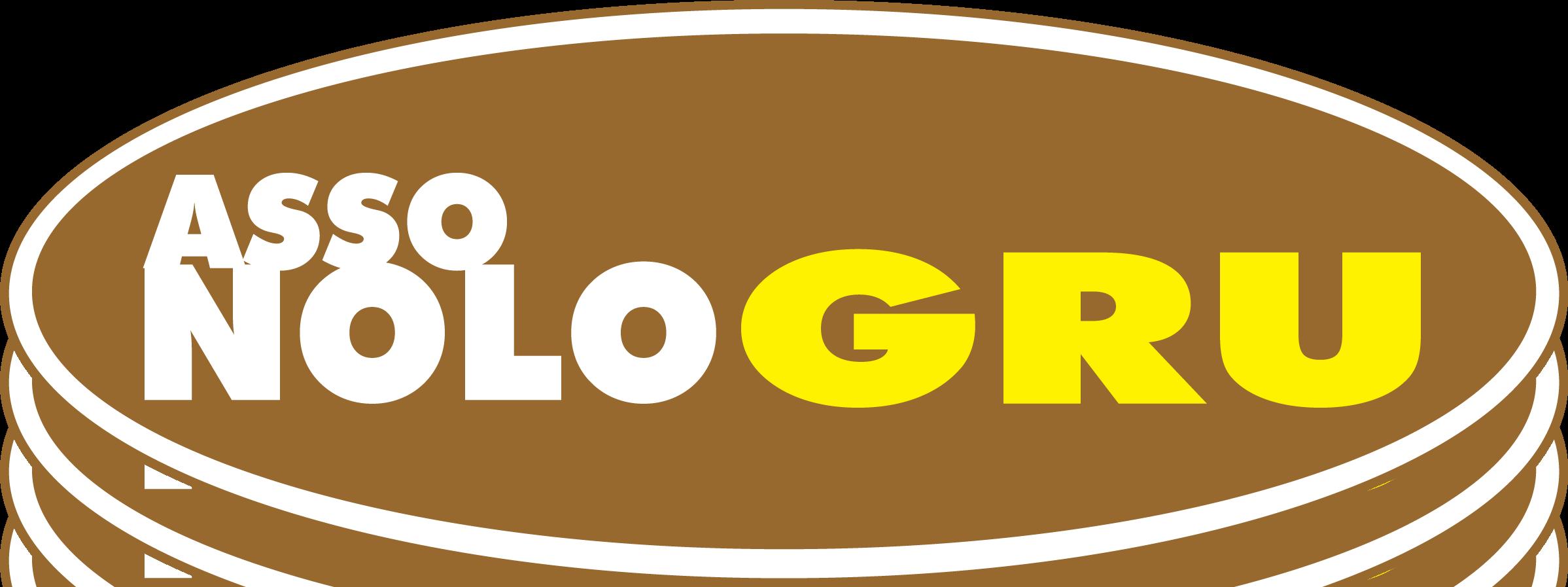 Noleggio NoloGru