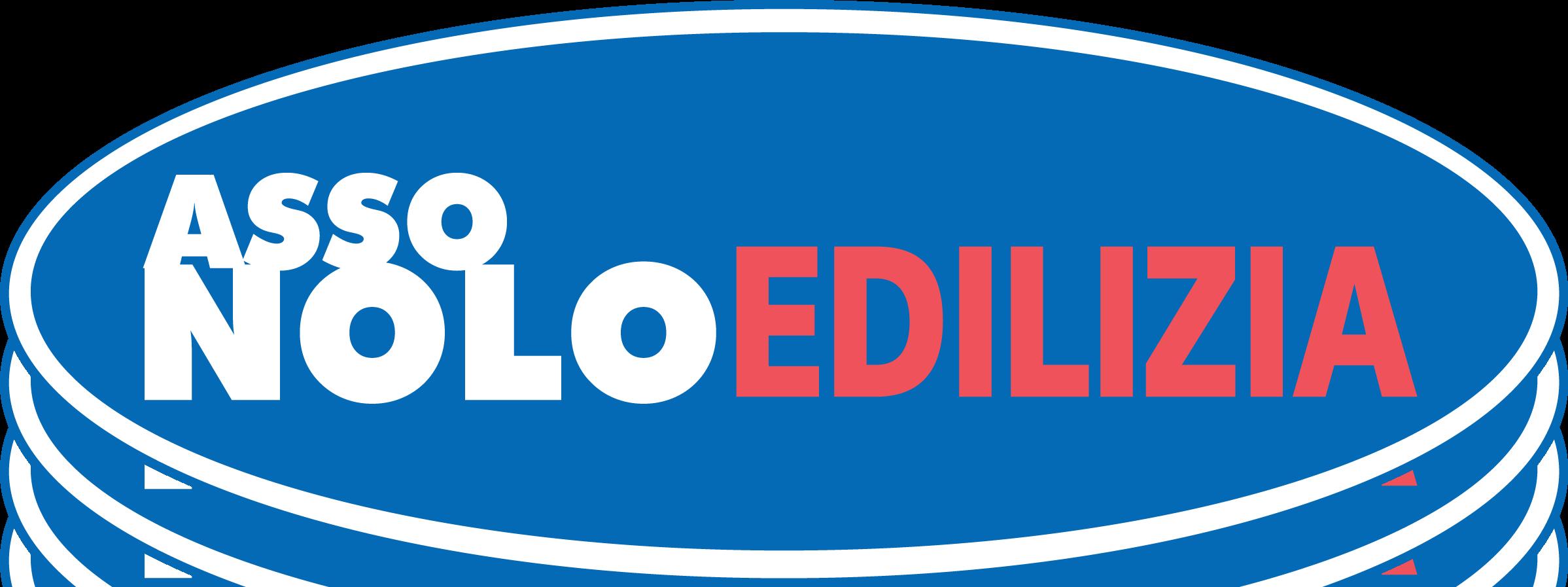 Noleggio NoloEdilizia