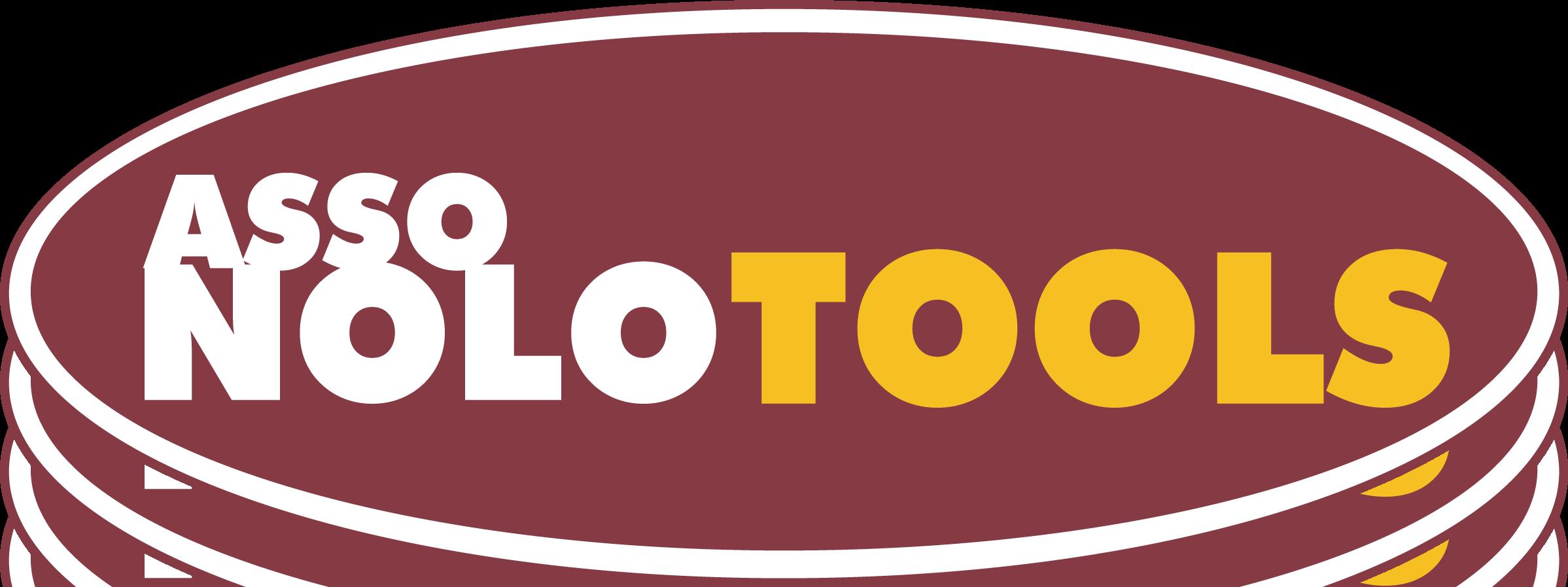 Noleggio NoloTools
