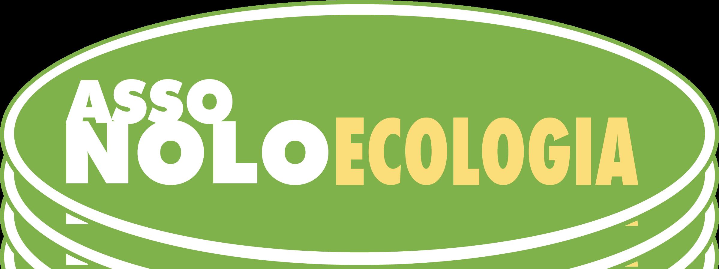 Noleggio NoloEcologia