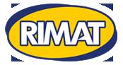 Noleggio RIMAT
