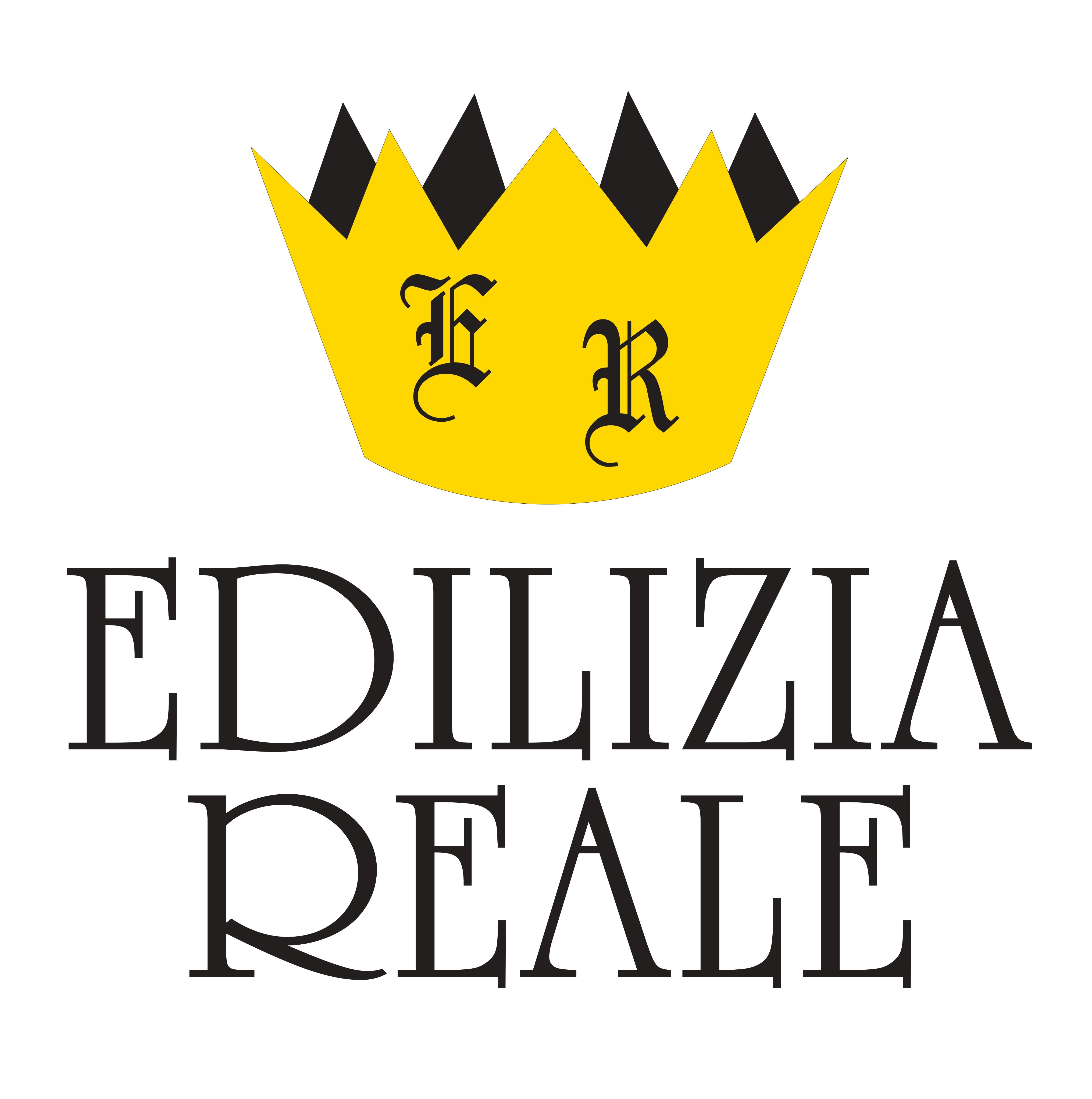Noleggio EDILIZIA REALE