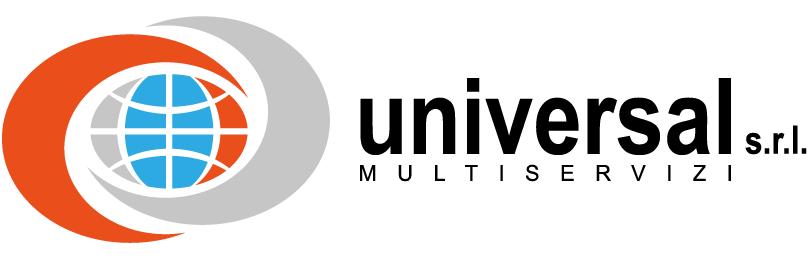 Noleggio Universal s.r.l. multiservizi