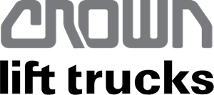 Noleggio CROWN LIFT TRUCK