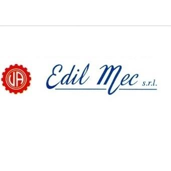 Noleggio EDIL MEC