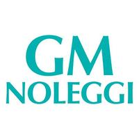 Noleggio G.M. NOLEGGI