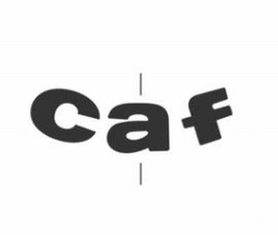 Noleggio Gruppo CAF