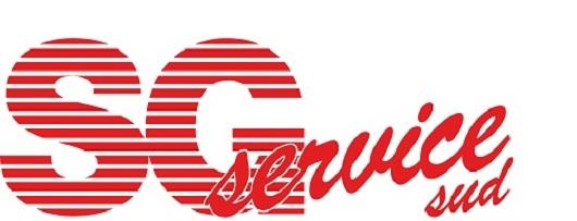Noleggio SG SERVICE SUD S.r.l.