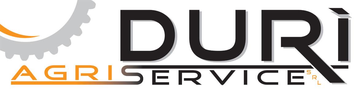 Noleggio DURI' AGRISERVICE SRL