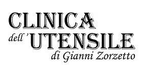 Noleggio CLINICA UTENSILE