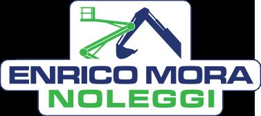 Noleggio ENRICO MORA & C. SRL
