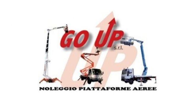 Noleggio Go Up srl Unipersonale