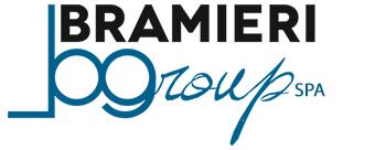 Noleggio Bramieri Group Spa