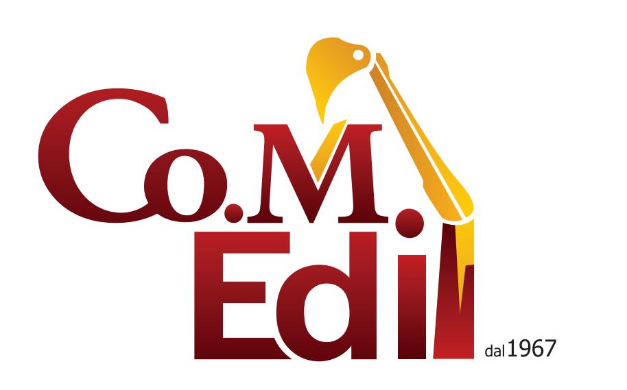 Noleggio Comedil