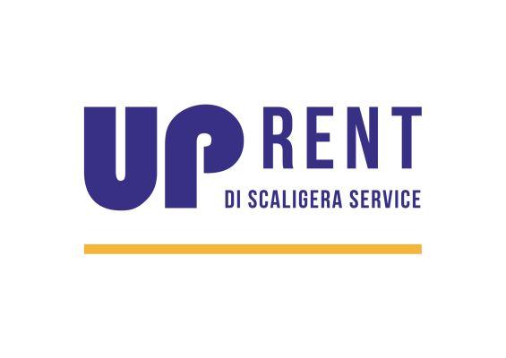 Noleggio SCALIGERA SERVICE SRL