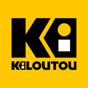 Noleggio Kiloutou Italia