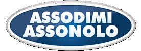 logo Assodimi